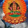 Vartali Devi