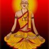 Kaulantak Nath - Ishaputra